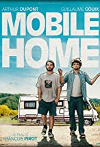 Primary image for Mobile Home