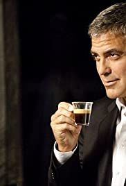 Nespresso what else 2006 imdb - Georges clooney what else ...
