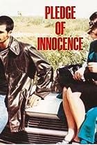 Image of Pledge of Innocence
