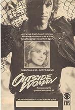The Outside Woman