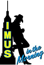 Primary image for Imus in the Morning