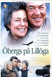 Makrill i Östersjön Poster