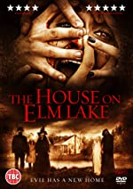 House on Elm Lake(2017)