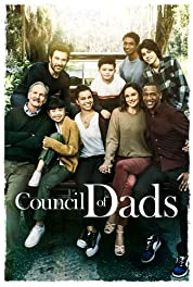 Council of Dads - Season 1 (2020) poster