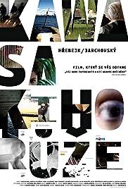 Kawasakiho ruze(2009) Poster - Movie Forum, Cast, Reviews
