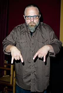 Shawn Crahan Picture