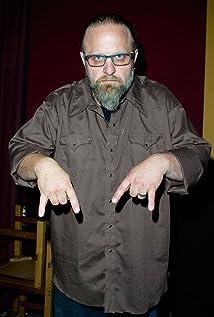 Aktori Shawn Crahan
