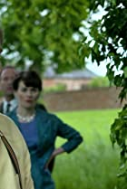 Image of Father Brown: The Flying Stars