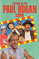 Image of The Paul Hogan Show