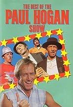 The Paul Hogan Show