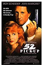 Image of 52 Pick-Up