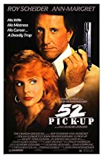 52 Pick Up(1986)