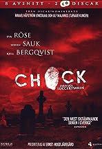 Chock 5 - Helljus