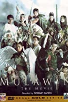Image of Mulawin: The Movie