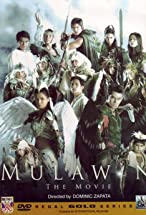 Primary image for Mulawin: The Movie