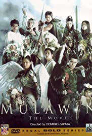 Mulawin: The Movie Poster