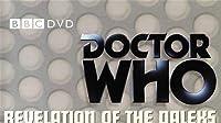 Revelation of the Daleks: Part One