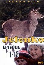 Primary image for Jelenko