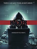 Hacker(2016)