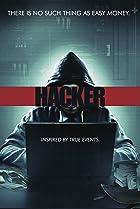 Image of Hacker