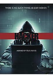 Watch Movie Hacker (2016)