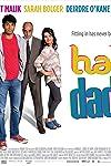 Haifaa Al-Mansour romance, culture-clash comedy get Ifb backing