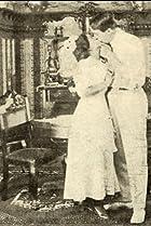 Image of Sherlock Holmes, Jr.