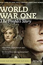 Image of The Great War: The People's Story