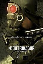 Primary image for O Doutrinador