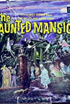 Image of The Haunted Mansion