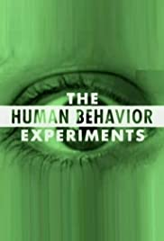 The Human Behavior Experiments Poster