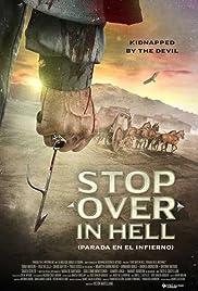 Parada en el infierno (2016) OnLine D.D. Torrent