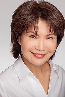 Peggy Lu Picture