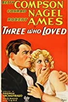 Image of Three Who Loved
