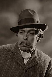 José Ruzzo Picture