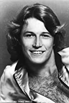 Image of Andy Gibb