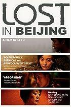 Image of Lost in Beijing