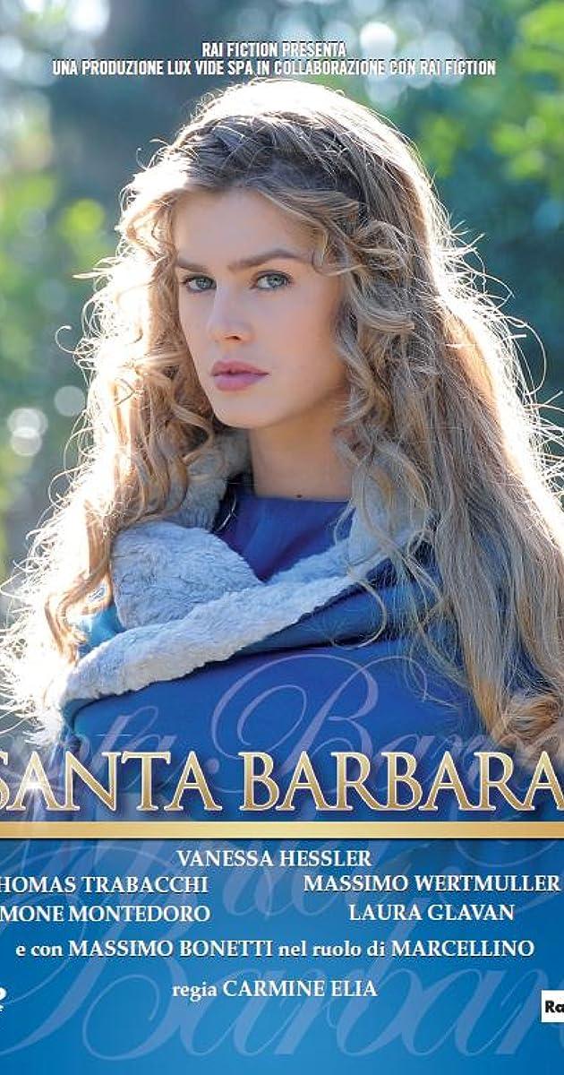 Santa barbara movie tickets