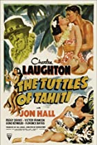 Image of The Tuttles of Tahiti