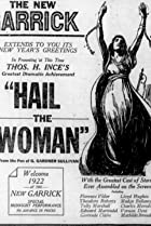 Image of Hail the Woman