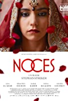 Image of Noces