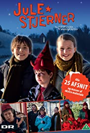 23. December Poster