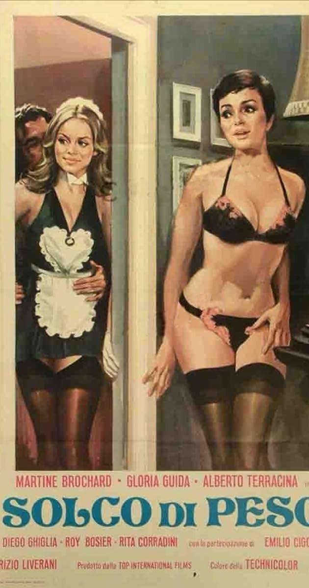 Jane birkin nude love at the top - 5 3