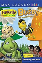 Image of Hermie & Friends: Buzby, the Misbehaving Bee