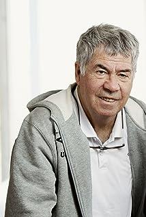 Egil Olsen Picture