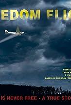 Primary image for Freedom Flight