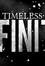 As Timeless as Infinity: The Twilight Zone Legacy