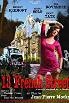 Image of 13 French Street
