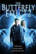Image of The Butterfly Effect 2