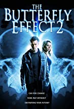 Primary image for The Butterfly Effect 2